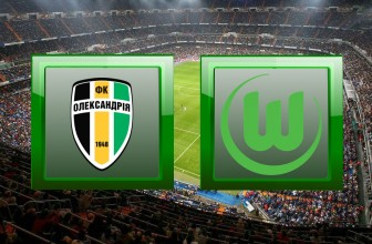 Oleksandriya vs Wolfsburg – Prediction (Europa League – 28.11.2019)