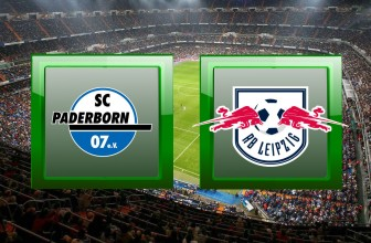 Paderborn vs RB Leipzig – Prediction (Bundesliga – 30.11.2019)