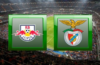 RB Leipzig vs Benfica – Prediction (Champions League – 27.11.2019)
