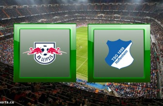 RB Leipzig vs Hoffenheim – Prediction (Bundesliga – 07.12.2019)