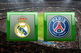 Real Madrid vs Paris Saint-Germain – Prediction (Champions League – 26.11.2019)