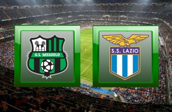 Sassuolo vs Lazio – Prediction (Serie A – 24.11.2019)