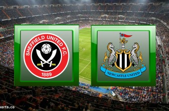 Sheffield Utd vs Newcastle – Prediction (Premier League – 05.12.2019)
