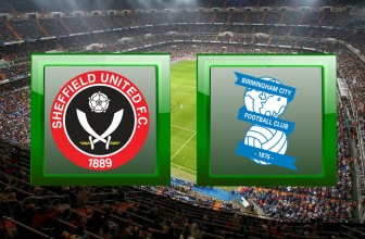 Sheffield Wed vs Birmingham – Prediction (Championship – 27.11.2019)