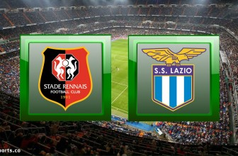 Rennes vs Lazio – Prediction (Europa League – 12.12.2019)
