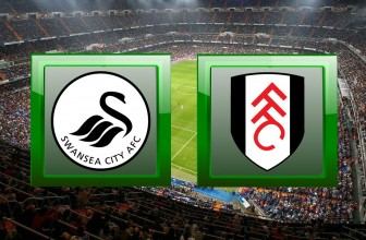 Swansea vs Fulham – Prediction (Championship – 29.11.2019)