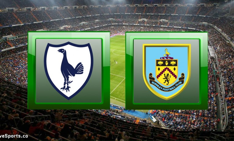 Tottenham vs Burnley – Prediction (Premier League – 07.12.2019)