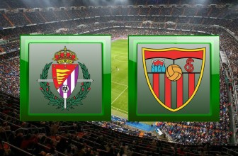 Valladolid vs Sevilla – Prediction (La Liga – 24.11.2019)