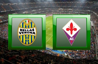Verona vs Fiorentina – Prediction (Serie A – 24.11.2019)