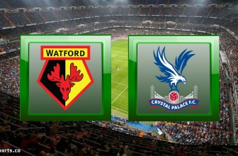 Watford vs Crystal Palace – Prediction (Premier League – 07.12.2019)