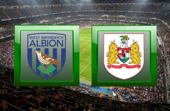 West Brom vs Bristol City – Prediction (Championship – 27.11.2019)