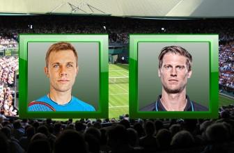 Radu Albot vs. Andreas Seppi – Prediction (ATP Paris – 29.10.2019)