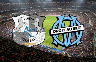Amiens vs. Marseille – Score prediction (04.10.2019)