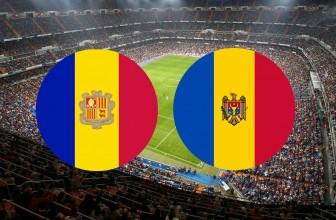 Andorra vs. Moldova – Score prediction (11.10.2019)