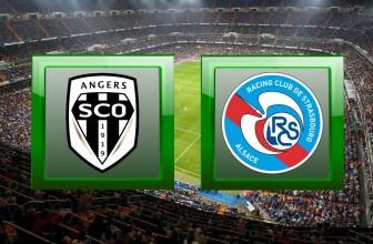Angers vs. Strasbourg – Prediction (Ligue 1 – 02.11.2019)