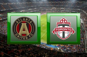 Atlanta Utd vs. Toronto FC – Prediction (MLS Play Offs – Semi-finals – 31.10.2019)