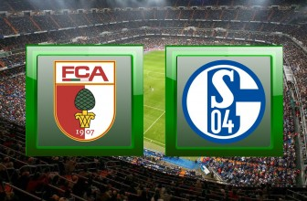 Augsburg vs. Schalke – Prediction (Bundesliga – 03.11.2019)