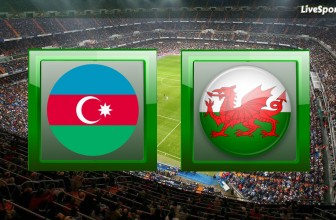Azerbaijan vs. Wales – Prediction (EURO Qualification – 16.11.2019)