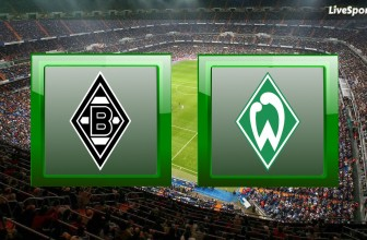 B. Monchengladbach vs. Werder Bremen – Prediction (Bundesliga – 10.11.2019)