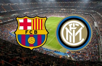 Barcelona vs. Inter Milan – Score prediction (02.10.2019)