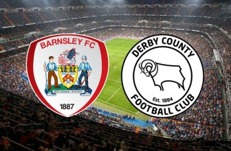 Barnsley vs. Derby – Score prediction (02.10.2019)