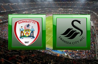 Barnsley vs. Swansea – Result prediction (19.10.2019)