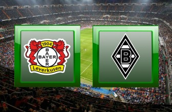 Bayer Leverkusen vs. B. Monchengladbach – Prediction (Bundesliga – 02.11.2019)