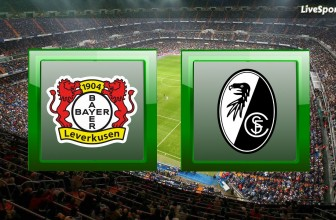 Bayer Leverkusen vs. Freiburg – Prediction (Bundesliga – 23.11.2019)