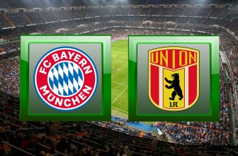Bayern Munich vs. Union Berlin – Prediction (Bundesliga – 26.10.2019)