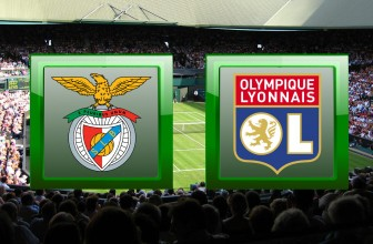 Benfica Lisbon vs. Olympique Lyon – Prediction (23.10.2019)
