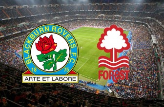 Blackburn vs. Nottingham – Score prediction (01.10.2019)