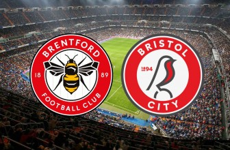 Brentford vs. Bristol City – Score prediction (02.10.2019)