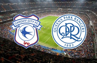Cardiff City vs. Queens Park Rangers – Score prediction (02.10.2019)