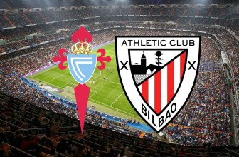 Celta de Vigo vs. Athletic Bilbao – Score prediction (06.10.2019)