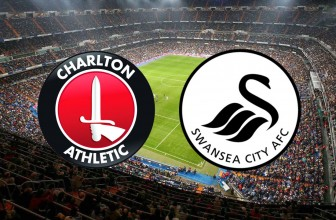 Charlton vs. Swansea – Score prediction (02.10.2019)