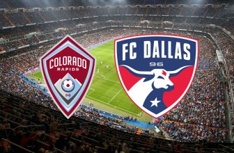 Colorado Rapids vs. FC Dallas – Score prediction (29.09.2019)
