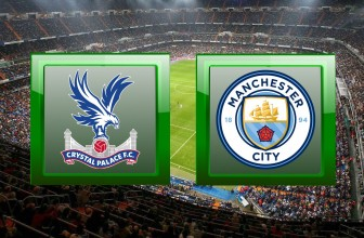 Crystal Palace vs. Manchester City – Result prediction (19.10.2019)