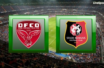 Dijon vs. Rennes – Prediction & Odds (Ligue 1 – 23.11.2019)