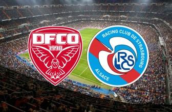 Dijon vs. Strasbourg – Score prediction (05.10.2019)