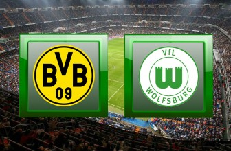 Dortmund vs. Wolfsburg – Prediction (Bundesliga – 02.11.2019)