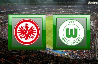 Eintracht Frankfurt vs. Wolfsburg – Prediction (Bundesliga – 23.11.2019)
