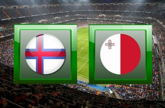 Faroe Islands vs. Malta – Score prediction (15.10.2019)