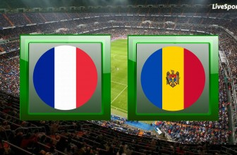 France vs. Moldova – Prediction (EURO Qualification – 14.11.2019)