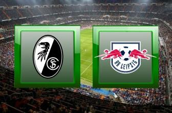Freiburg vs. RB Leipzig – Prediction (Bundesliga – 26.10.2019)