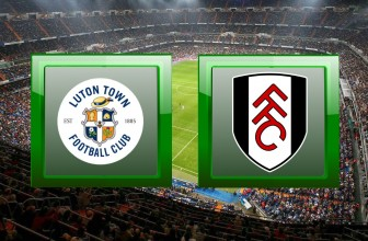 Fulham vs. Luton – Prediction (23.10.2019)