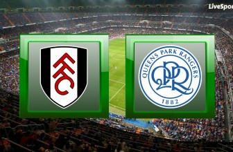 Fulham vs. QPR – Prediction (Championship – 22.11.2019)