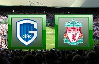 Racing Genk vs. Liverpool FC – Prediction (23.10.2019)