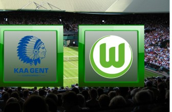 KAA Gent vs. VfL Wolfsburg – Prediction (24.10.2019)