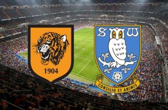Hull City vs. Sheffield Wednesday – Score prediction (01.10.2019)