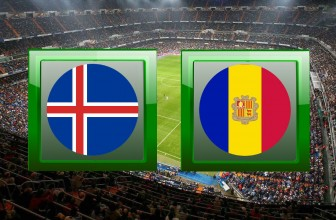 Iceland vs. Andorra – Score prediction (14.10.2019)
